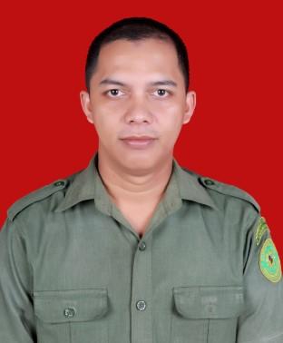 T.Zaifuddin