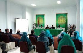 Tim MS Aceh