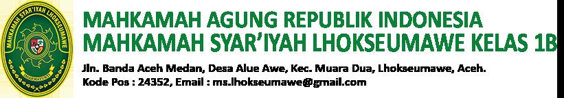 Logo web ms