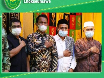 140921 - Silaturahmi forkopimda post 3