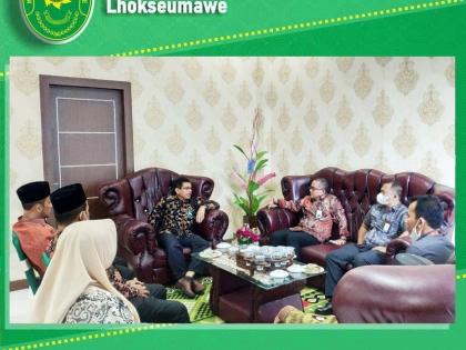 170921 - meeting dengan bank aceh 2